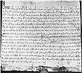 Litterae gratiosae di Innocenzo III (1208).jpg