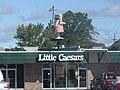 Little Caesars. Canton, MI.jpg