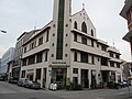 Little India - Church of the True Light (Perak-Dickson).jpg