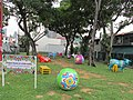 Little India - Project Oasis 2016 1.jpg