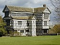 Little Moreton Hall - geograph.org.uk - 433651.jpg