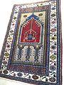 Little world, Aichi prefecture - Turkish culture exhibition - Turkish carpet - Made in Arisama.jpg
