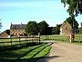 Littlefields - geograph.org.uk - 510711.jpg