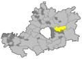 Litzendorf im Landkreis Bamberg.png