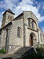 Livernon - Église Saint-Rémy-et-Saint-Namphaise -3.jpg