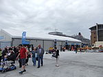 Liverpool Cruise Terminal - 2012-08-03 (14).JPG
