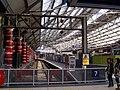 Liverpool Lime Street, Platform 7.jpg