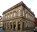 Liverpool Savings Bank, Bold Street.jpg