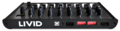 Livid Alias 8 - rear with XPC ports (2012-12-04 16.50.27 by Livid Instruments).png