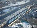 Livoberezhna (Kiev Metro).jpg