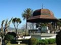Livramento - Portugal (405096840).jpg