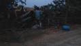 Liwa Ahrar Souriya artillery 1.png