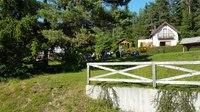 File:Ljubljana 2015-07-11 (2).webm