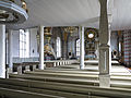 Ljusdals kyrka-nave.jpg