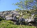 Llandudno - panoramio (17).jpg