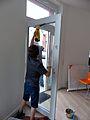 Lo K 27 4 14 Fensterputzerhelfer.jpg