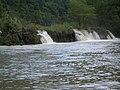 Loboc falls - panoramio.jpg