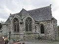 Loc-Envel (22) Église Saint-Envel Extérieur 06.JPG