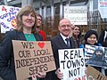 Local Shops Campaigners (13336760693).jpg