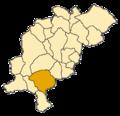 Localització de Manzanera.png