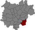 Localització de Mura.png