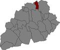 Localització de Puiggròs.png