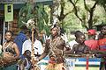 Locals Dancing (5228537679).jpg
