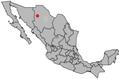 Location Madera.png