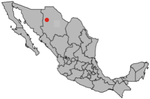 Location Madera.png