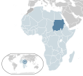 Location Sudan-N AU Africa.svg