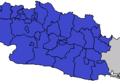 Locator WesternJava.png