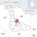 Locator map of Kanton Entre Seille et Meurthe 2019.png