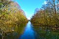 Loch Lomond (25026418526).jpg