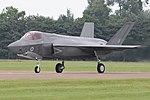 Lockheed-Martin Lightning II 'ZM137' (35558725496).jpg