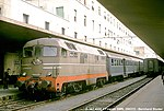 Locomotiva-FS D.342.4006 02.jpg