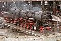 Locomotive BR52-8079-7.jpg