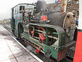 Locomotive Padarn on Snowdon.jpg
