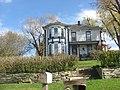 Locust Grove Italianate house.jpg