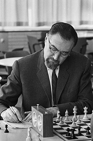 Lodewijk Prins - Lodewijk Prins, 1965