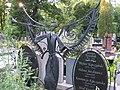 Lodz grob rodzinny Kopczynskich.jpg