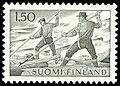 Log-Drivers-1963.jpg