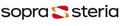 Logo-Sopra-Steria.png