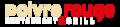 Logo-poivre-rouge.png