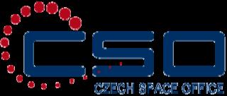 Czech Space Office