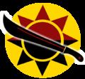 LogoMSBEcuador.png