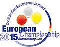 Logo EM-2015 Carambolage Brandenburg-Havel.jpg