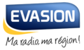 Logo EVASION Officiel.png