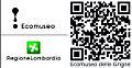Logo Ecomuseo 2011 01.jpg
