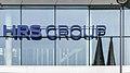 Logo HRS Group am Coeur Cologne-8788.jpg