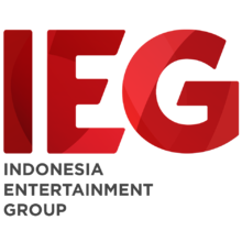 Logo IEG-1.png